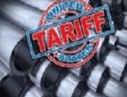 Tariff Turmoil