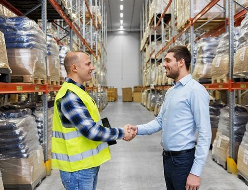 10 Questions You Should Ask Your Store Fixtures Supplier